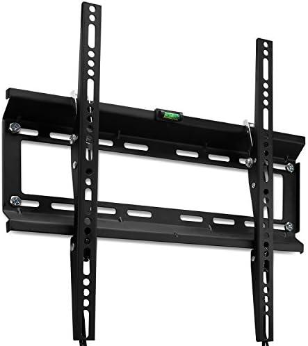 Large Tilting Wall Mount for Sharp 65 LCD LC-65D64U LC-65D90U LC-65D93U LC-C6577UM LC-65E77UM