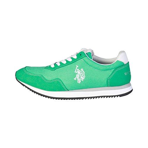 U Verde Polo s c1 green Su29usp10005 spare4299s5 rf0rSqw