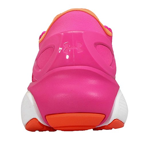 pour pixels Course Fortis forme Femme Armour Chaussures Under Speed de Ixqw8C4An