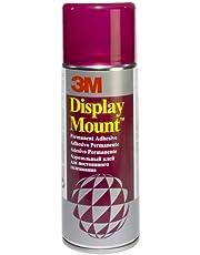 Adhesive Sprays Amazon Co Uk
