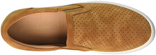 Sneaker 111570264ep Donna Marrone Cuoi Primadonna T5wxPqanP