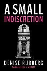 Order Of Ann Lindell Books