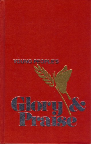 Young People's Glory