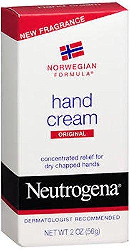 Cream Original Neutrogena Unisex Ounce