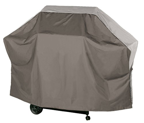 Char-Broil Grill Cover, 66-Inch, Tan