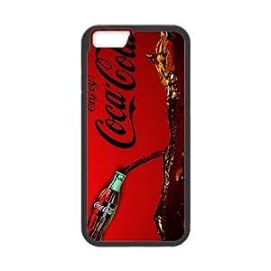 iPhone 6 Plus 5.5 Inch Phone Case Coca Cola CB86486