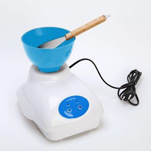 mixer power tool - 4