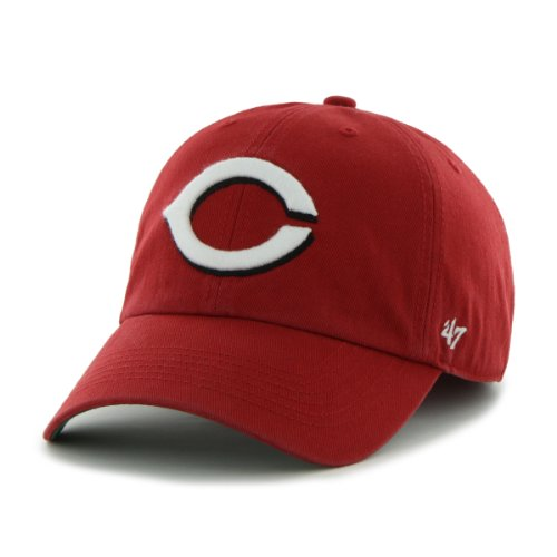 reds fitted hats cincinnati reds fitted hat reds fitted