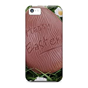 Iphone 5c Covers Cases - Eco-friendly Packaging