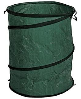 Amazon.com: toughbag, 95 Galón bolsas de basura – 25/caso ...
