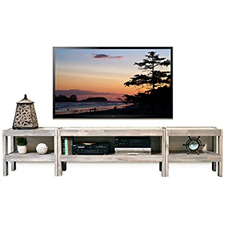 41lrpJ9hqYL._SS450_ Coastal TV Stands