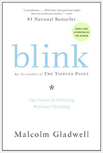 Image result for blink