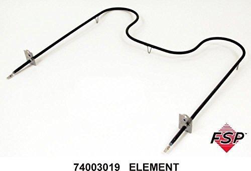 74003019 Kenmore Range Oven Element