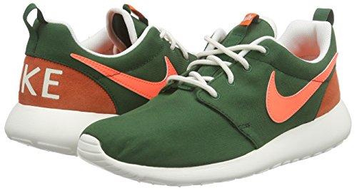 lnbgf Nike Women\'s Wmns Roshe One Retro Training Running Shoes: Amazon