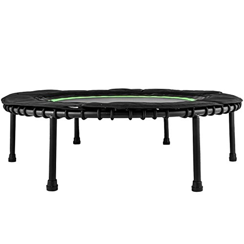 Longway Trampoline In Home Mini Exercise Trampoline