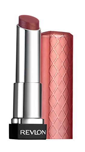 REVLON Colorburst Lip Butter, Macaroon 096, 0.09 Ounce (Best Revlon Lip Butter)