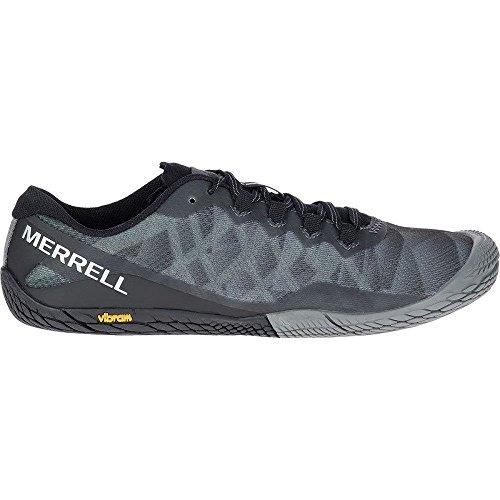 イースターアルファベット連鎖(メレル) Merrell レディース ランニング?ウォーキング シューズ?靴 Vapor Glove 3 Shoe [並行輸入品]