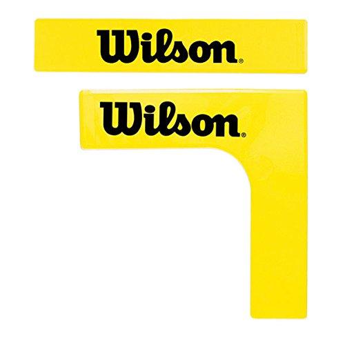 Wilson EZ Tennis Court Lines