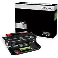 520ZA Lexmark ms810 ms811 ms812 Imaging Unit