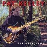 Road Home by Pat Kelley