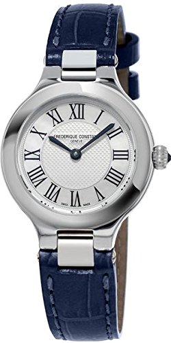 Frederique Constant FC-200M1ER36 Geneve Delight Ladies Watch
