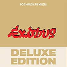Exodus (Rm) (Deluxe Edition) (2CD)