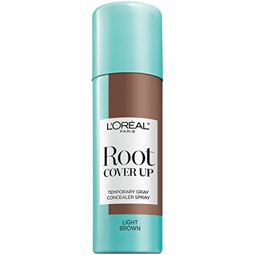 loreal-paris-hair-color-root-cover-up-temporary-gray-concealer-spray-light-brown-2-ounce