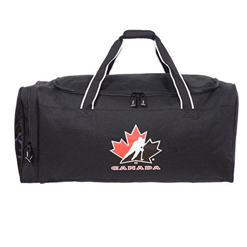 Hockey Equipment Canada - 1