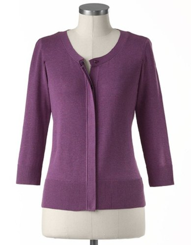 coldwater-creek-satin-trim-cardigan-purple-aster-extra-small-4