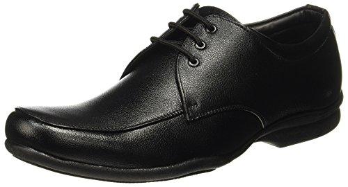 BATA Men Q 3 Formal Shoes