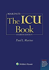 A fundamental and respected resource book in critical care, The ICU Book, Fourth Edition , continues to provide the current and practical guidance that have made it the best-selling text in critical care. The text addresses both the me...