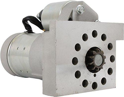 new-high-torque-starter-chevrolet-big-block-a-t-m-t-s114-823c-s114-823s-s114823