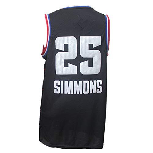 Bhs_Men_Ben_Simmons_Black_All_Star_Game_Jersey