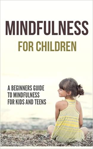 In children and youth specifically, mindfulness has been found to: