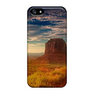 New Arrival Canyon For Iphone 5/5s Case Cover