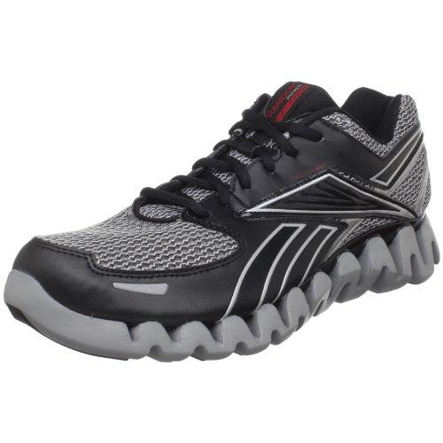 d102b558e46f Reebok Men s Premier ZigBlaze Stability Running Shoe (B003X285IG ...