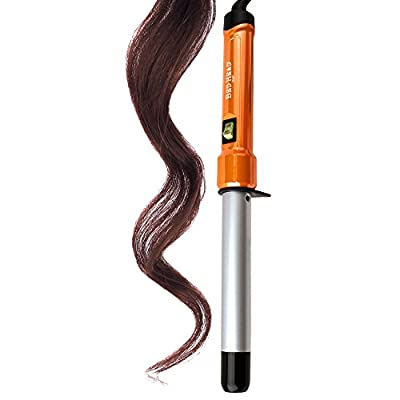 """Bed Head Curlipops Curling Wand for Loose Curls, 1"""" ,1 Count"""