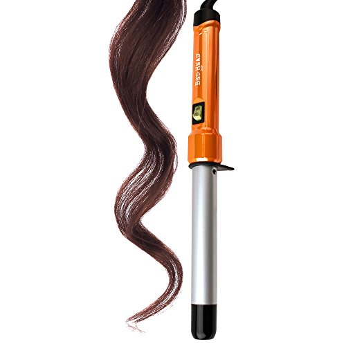 Buy curling irons for beachy waves
