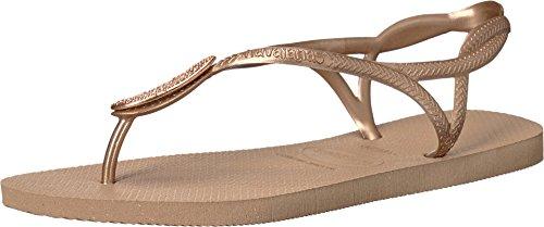 havaianas-luna-special-flip-flops-rose-gold-womens-sandals-37-38-br-7-8-bm-us-women-5-6-dm-us-men