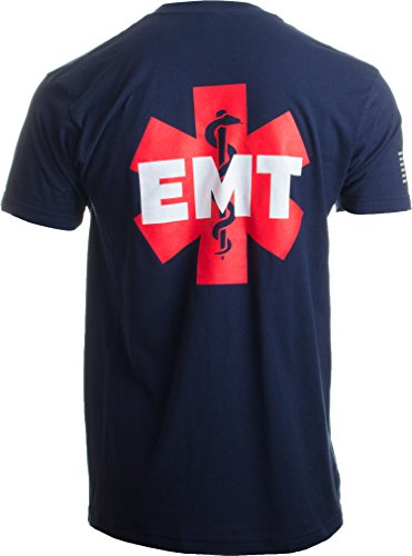 The 8 best supplies for emt class