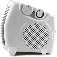 MuLuo Mini 220V Electric Winter Heater Warmer Air Blower Mini Fan Heater Warmer For Home Office