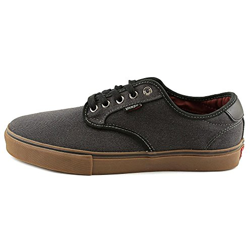 chic VANS Mens CHIMA FERGUSON PRO SKATE SHOES