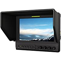 LILLIPUT UM-1010/C/T 10.1 USB Touch Screen LED Monitor High Resolution 1024*768 BY LILLIPUT OFFICIAL