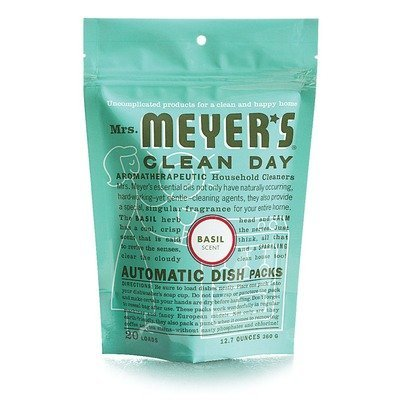 mrs-meyers-clean-day-automatic-dish-packs-basil-20-ct