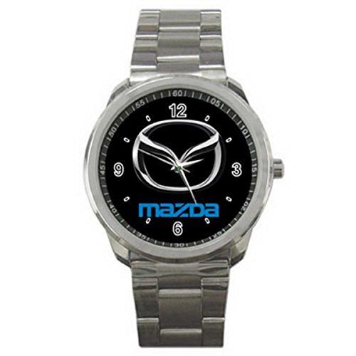 ada014new-mazda-motor-logo-sport-metal-watch