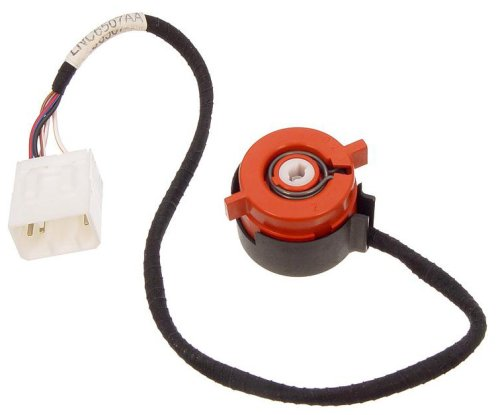 OES Genuine Ignition Switch for select Jaguar models