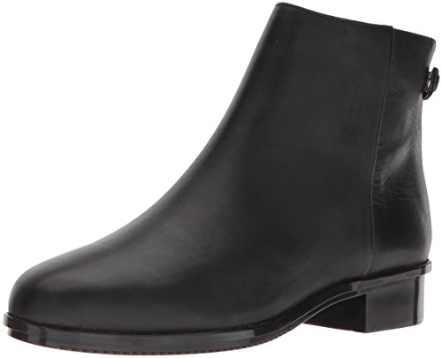 Camper Boot Ankle Casi Black K400269 Jazz Women's qwXP7rqB