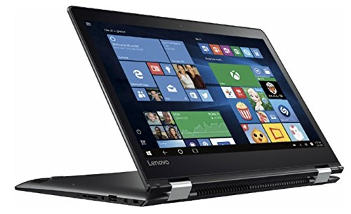 Lenovo Flex 4 Convertible 2-in-1 14