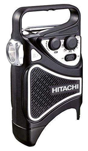 Hitachi Power Tools UR 10DL(Basic) UR10DL