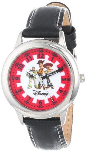 Disney Kids' W000064 Toy Story 3